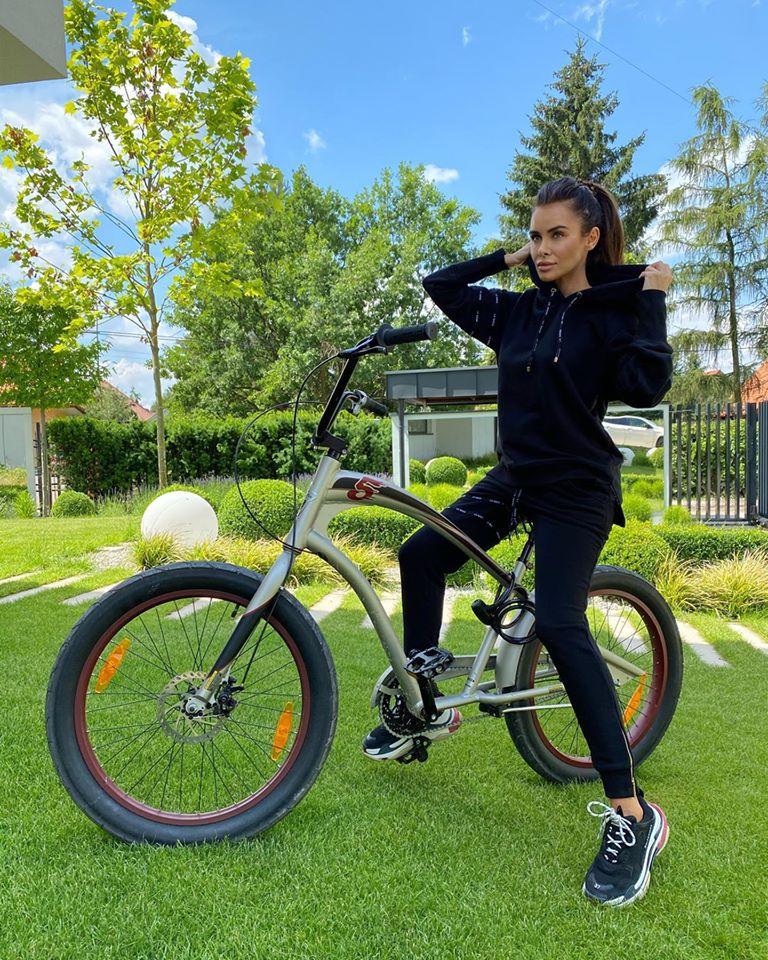 rower electra, serwis rowerowy mokotów, serwis rowerowy wilanów,